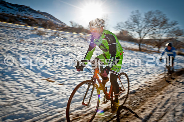 BOULDER_RACING_LYONS_HIGH_SCHOOL_CX-6242