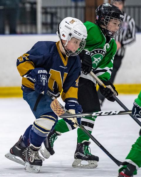2019-02-03-Ryan-Naughton-Hockey-66.jpg