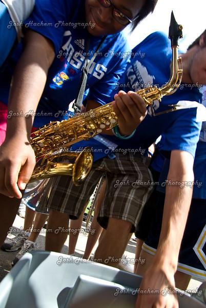 20090822_Saturday_Summer_Band_039.jpg