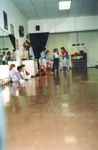 Dance_2716_a.jpg