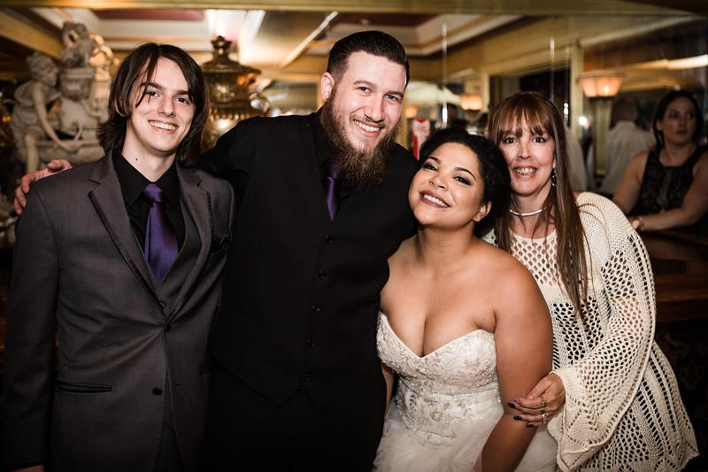 Heiser Wedding-368.jpg