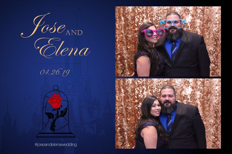 Jose_Elena_Wedding_Prints_ (25).jpg