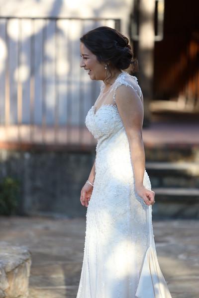 010420_CnL_Wedding-536.jpg