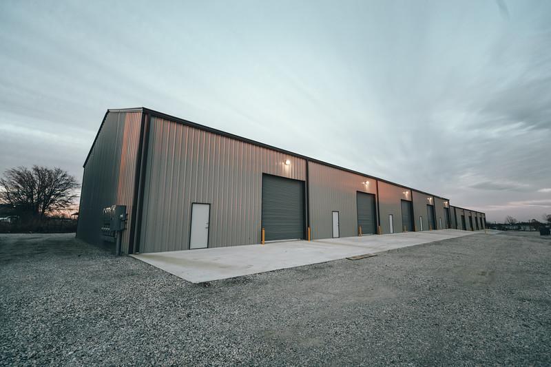 Haslet Business Center028.jpg