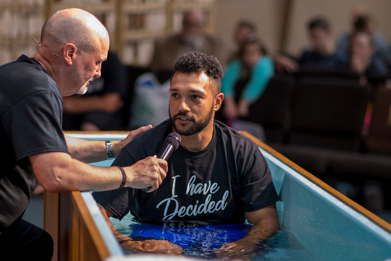 Baptism April 8 2018-130.jpg