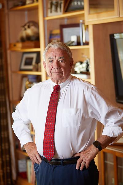 2020 UW System President Tommy Thompson 0027.jpg