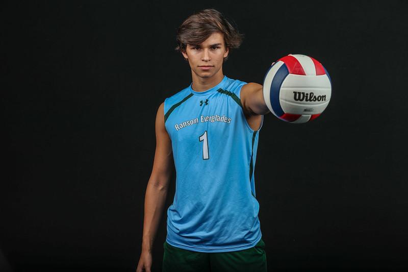 RE Volleyball-834.jpg