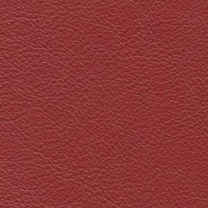 Album Cover Materials - Leather and Vegan