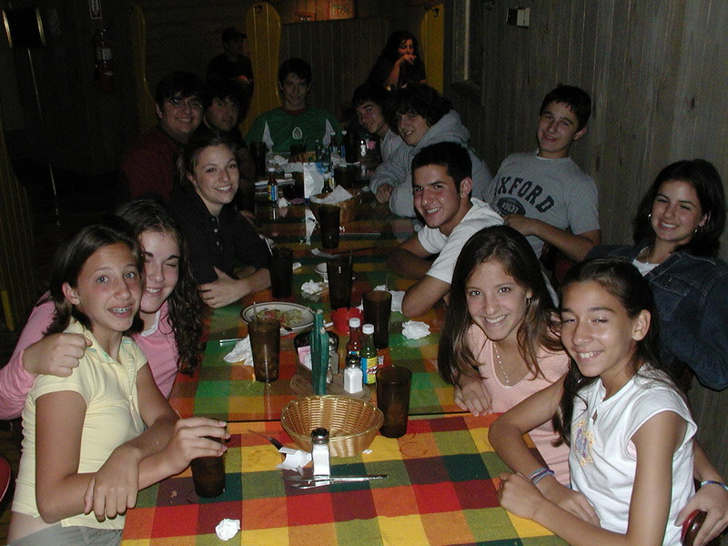 2004-08-17-Project-Mexico-Reunion_001.jpg