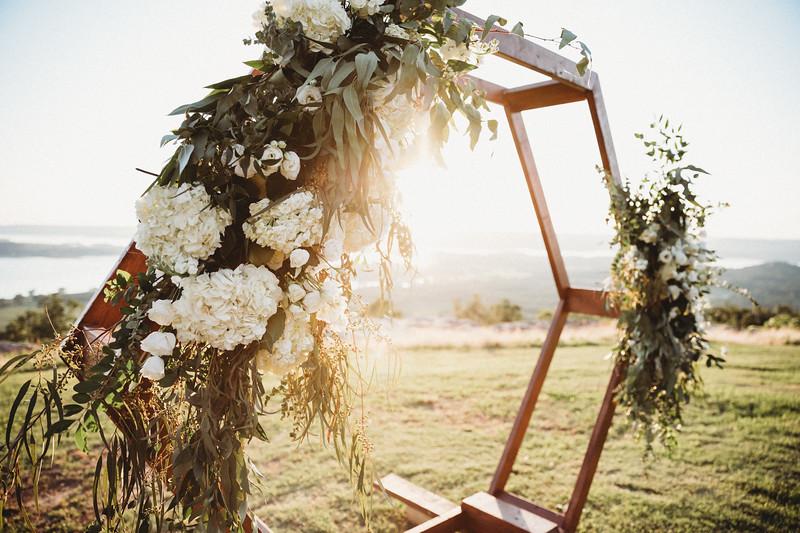 Goodwin Wedding-1612.jpg