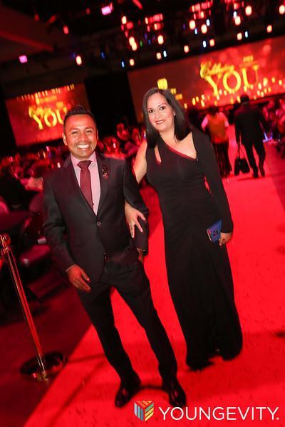 09-20-2019 Youngevity Awards Gala ZG0072.jpg