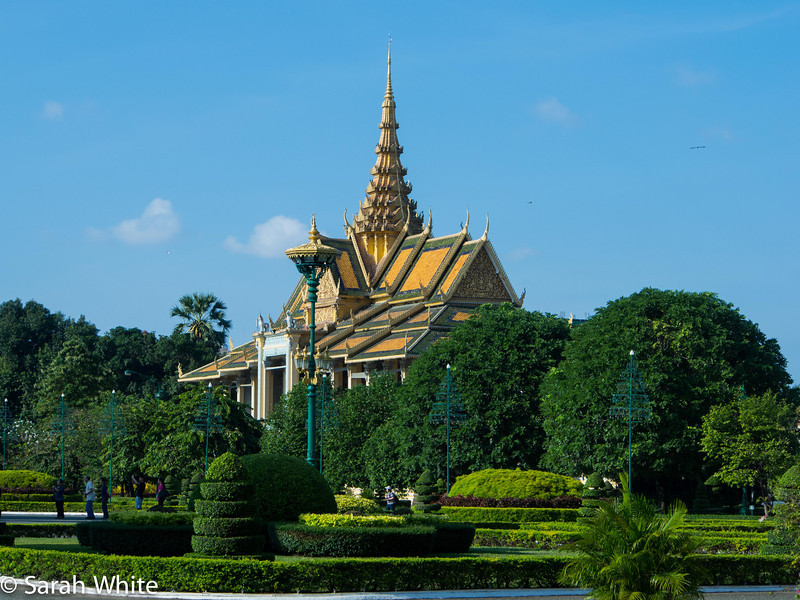 131031_PhnomPenh_150.jpg