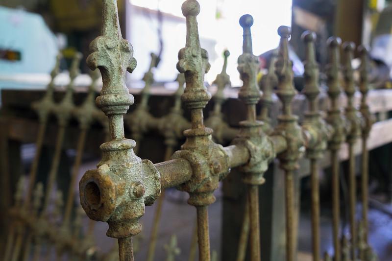 Anderson Ironworks In Shop-27.jpg