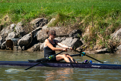 Cayuga Sculling Sprints 9/26/21 - Race Packet