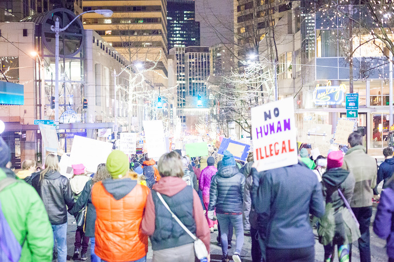 ALoraePhotography_RefugeeandImmigrantProtest_20170129_144.jpg