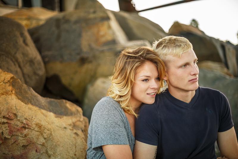 Kessler Couple Photos-153-0153-Edit.jpg