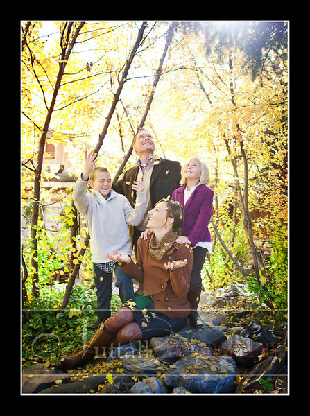 Williams Family 50.jpg