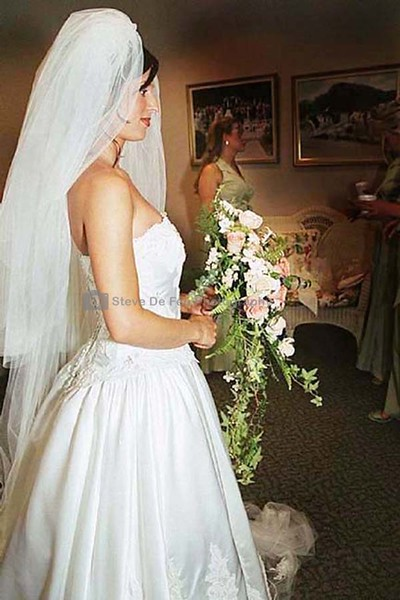 JeannieGlenn.jpg