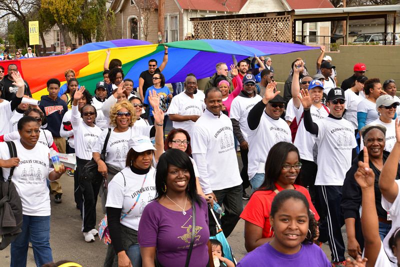 MLK March N (370).JPG
