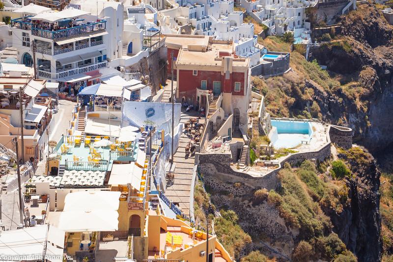 Uploaded - Santorini & Athens May 2012 0845.JPG