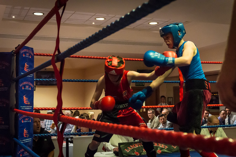 -Boxing Event March 5 2016Boxing Event March 5 2016-16360636.jpg
