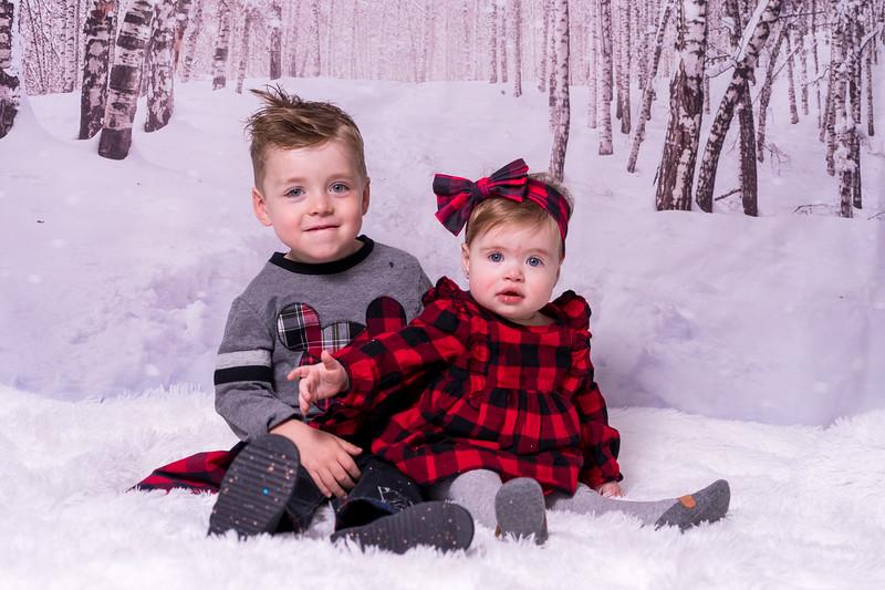 Villigs Holiday Shoot 2018-19-28.jpg