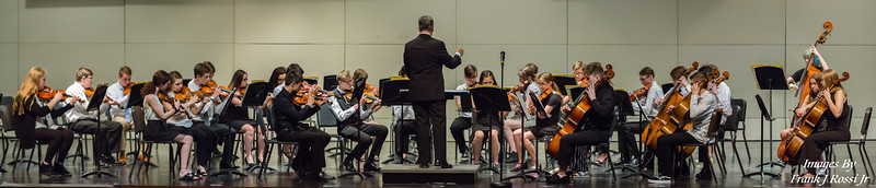 5-3-2019 Norwin Orchestras