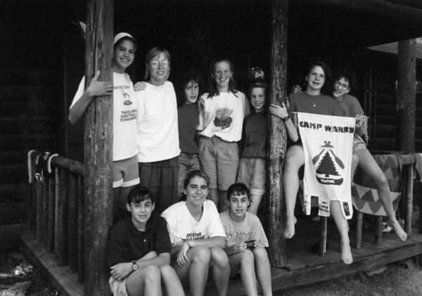 Girls 1988-1990 (2).jpg