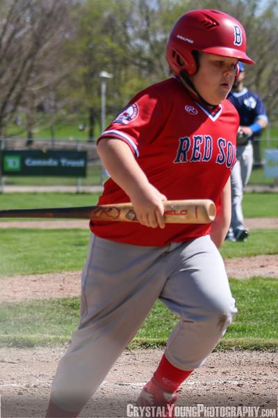 Red Sox 2019-8424.jpg