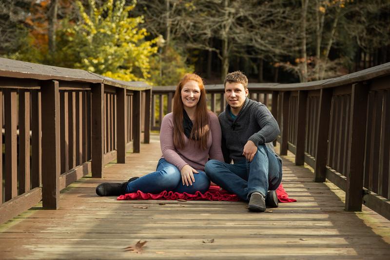 Karyssa & Nick Engagement-34.jpg