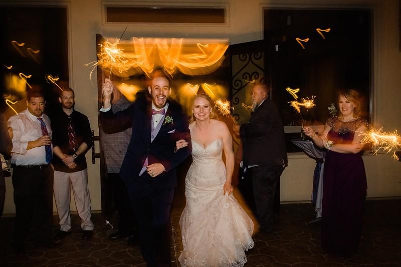 Melissa+Kyle_Wed762-2018.jpg