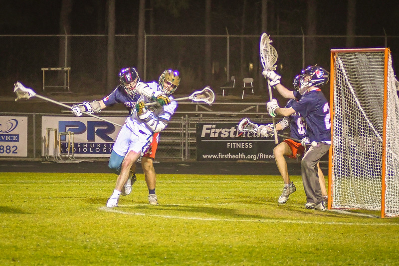 LacrosseFeb26-37.JPG