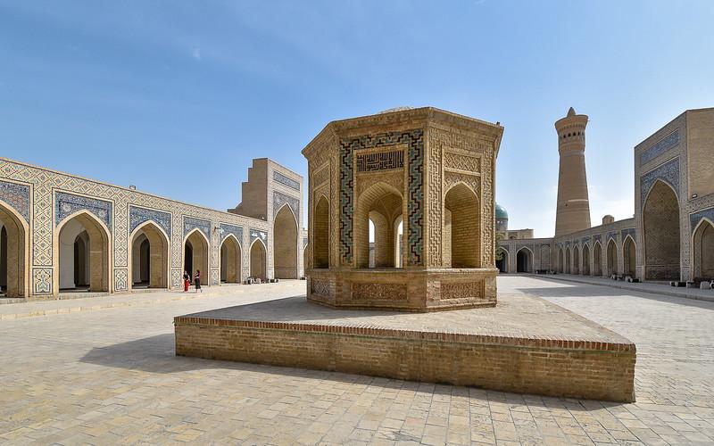 Usbekistan  (450 of 949).JPG