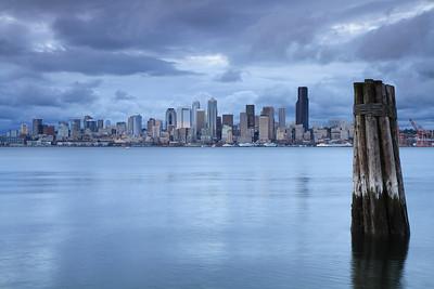 2010-06-10 Seattle