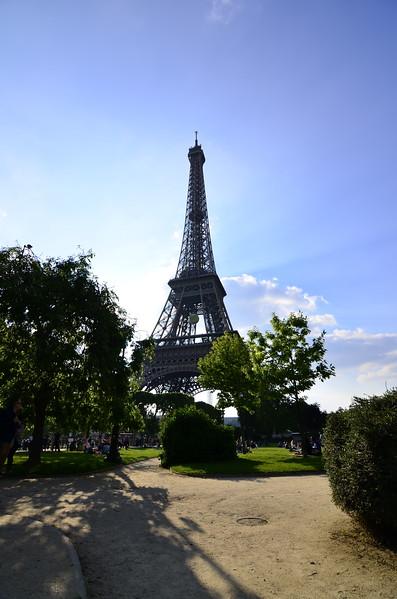 Paris Day 1-269.JPG