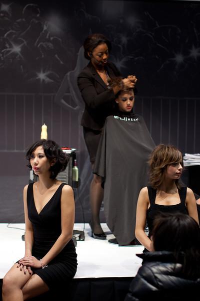 beauty show 2011-19.jpg