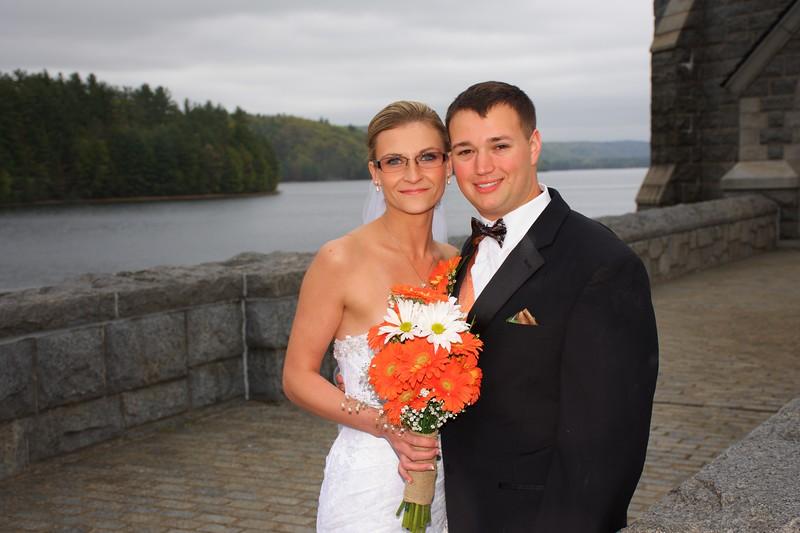 Natalie & Chucks wedding Final 228.jpg
