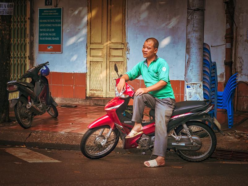 Vietnam-8101640-Edit.jpg