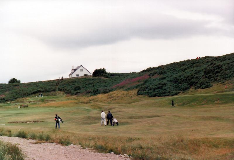 1990_August_Scotland Dornoch Golf Trip _0027_a.jpg