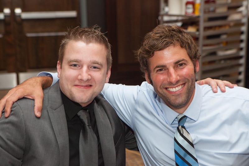 Le Cape Weddings - Jordan and Christopher_A-614.jpg