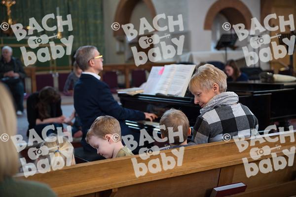 ©Bach to Baby 2018_Stuart Castle_Dartford_2018-02-07-3.jpg