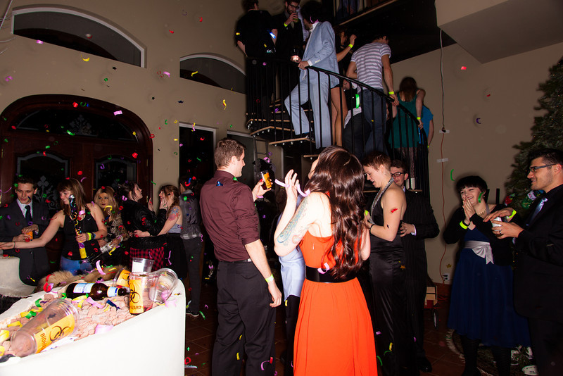 20121222Endoftheworldparty-0223.jpg