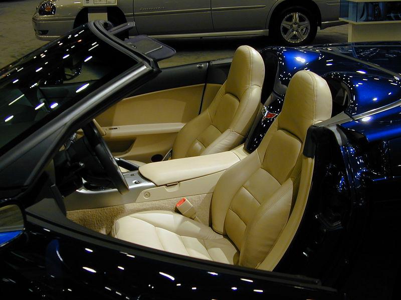 C6 Corvette 10.JPG