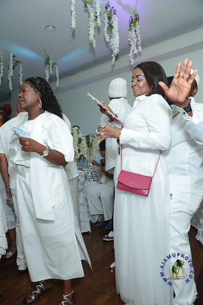 SHERRY SOUTHE WHITE PARTY  2019 re-361.jpg