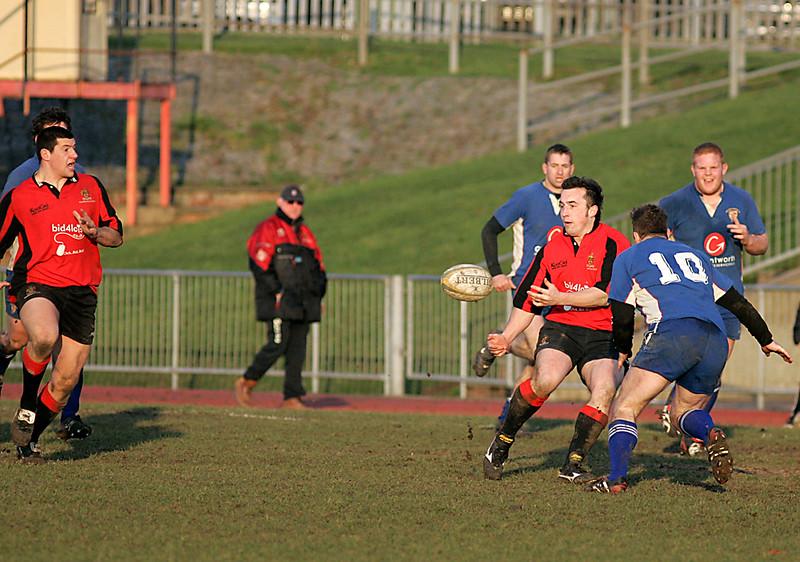 ct_rugby280106_045.jpg