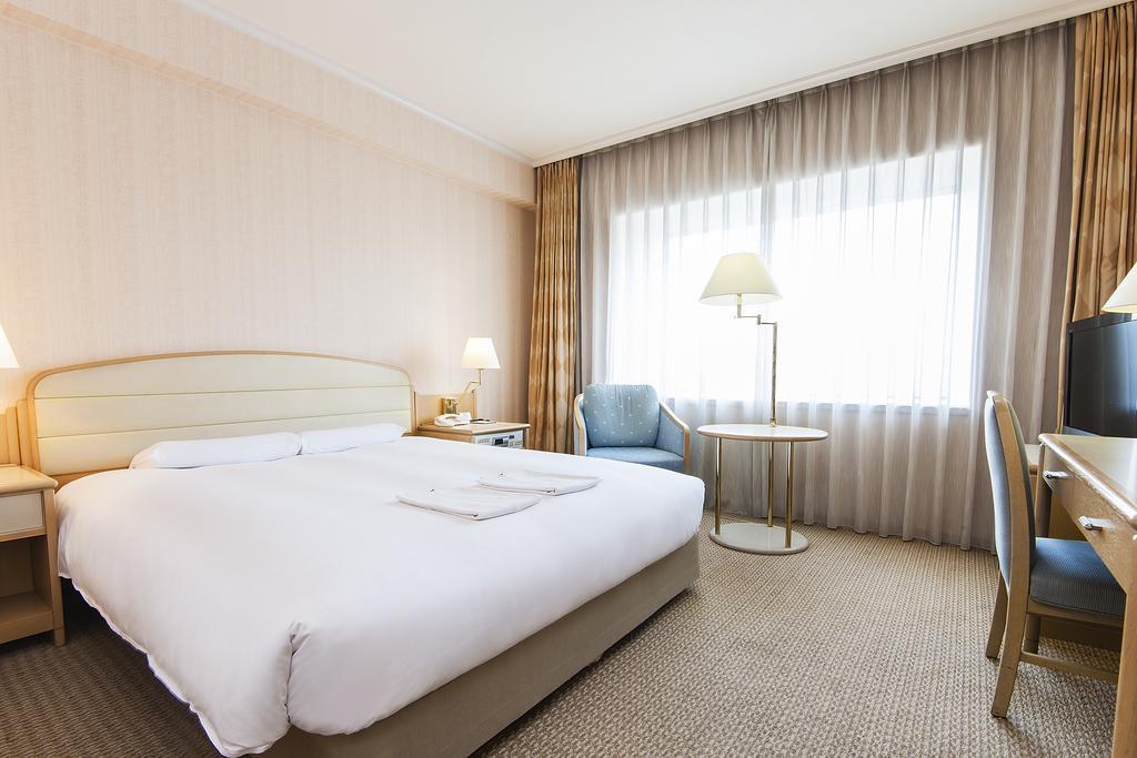 Keikyu EX Hotel Shinagawa