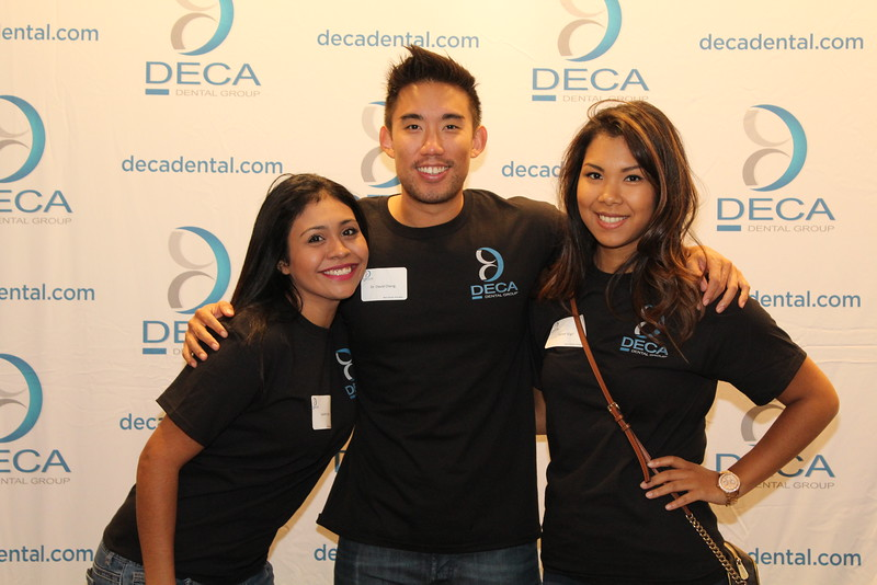 Deca_Dental_photostation2016_0032.JPG