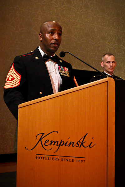 Marine Corps Ball WEB SIZE for print 11.2.12 (66 of 327).JPG