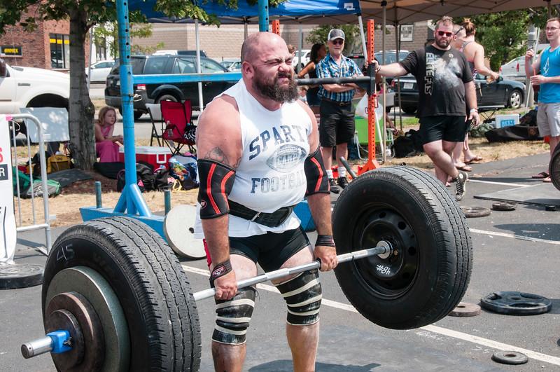TPS Strongman 2015_Aug 2015__ERF1309.jpg