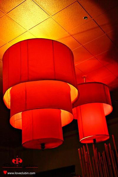 Red Lantern 10.9.09